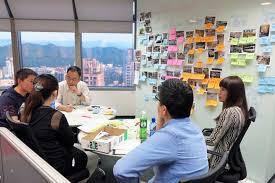 design thinking workshop ferg design thinking workshop iit institute of design