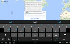 meet me halfway beta android apps on google play