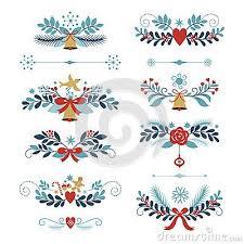1472 best christmas illustration images on pinterest snow