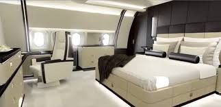 Private Plane Bedroom Mexico U0027s President Defends 218 Million Boeing 787 Dreamliner Purchase