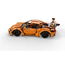 technic porsche 911 gt3 rs technic 42056 porsche 911 gt3 rs