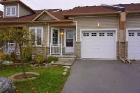 4 Bedroom House For Rent Peterborough Local House Rentals In Leamington Real Estate Kijiji Classifieds