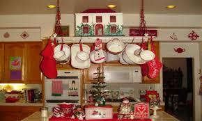 retro kitchen decorating ideas vintage kitchen decorating ideas stunning best 20 vintage kitchen