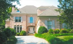 west knoxville house hunters smithfield homes for sale below