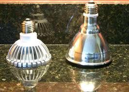recessed can light bulbs recessed can light bulbs mozano info