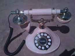 Old Fashioned Wall Mounted Phones Old Fashioned Telephones Antique Phones Novelty Phones Retro Phones
