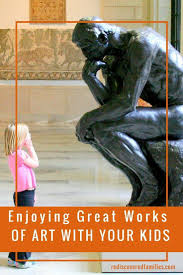 871 best art for kids images on pinterest art for kids crafts