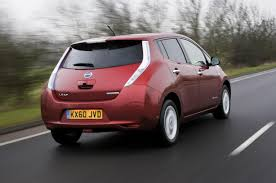 nissan leaf battery cost uk nissan u0027s leaf and gt r beauty and the beast wheel world reviews