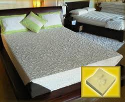 Foam Bed Frame Custom Memory Foam High Density Foam Foamorder