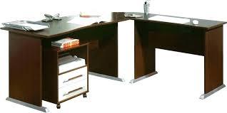 bureau ordinateur d angle ikea bureau informatique bureau bureau d angle bureau d angle photos