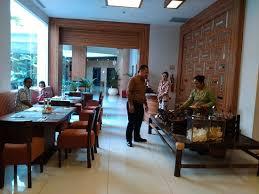 Sweet Home Interior Design Yogyakarta Cavinton Hotel Yogyakarta Updated 2017 Prices U0026 Reviews