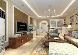 living dining room wine cabinet aquarium download 3d house