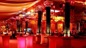marriage planner wedding planners in delhi wedding management company delhi and