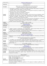 Warehouse Supervisor Resume Sample Describe Your Interests Resume Judy Chicago Dinner Party Essay