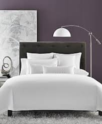 Macys Duvet Cover Sale Hotel Collection Duvet Macy U0027s