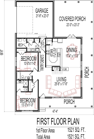 home first together with 2 story small house plans under 1000 sq ft