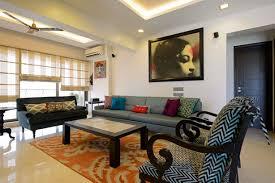 aamir khan house interior instainteriors us