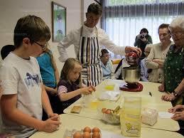 cours de cuisine à deux jean de maurienne un cours de cuisine étoilé et pour tous