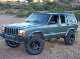 jeep cherokee power wheels 104 best jeep cherokee xj images on pinterest jeep cherokee xj
