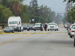 azusa light and water updated banning man fatally stabbed in azusa scene