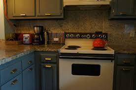 Kitchen Cabinets Facelift Kitchen Cabinet Facelift Album On Imgur