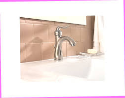 rohl kitchen faucet parts seven reasons you should fall in with rohl kitchen