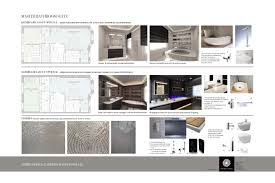 interior architect london annabella nassetti u0027s design process