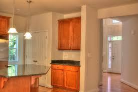 custom home kingsmill ii rockville md 2015 classic homes