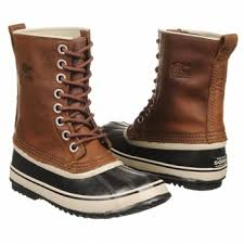 sorel womens boots sale s sorel 1964 premium leather boot cappuccino shoes com