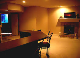 cool basement designs basement design for relaxation room fhballoon com