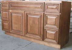 Cabinet Refacing Delaware Beautiful Delaware Peppercorn Kitchen Cabinets By Sollid Cabinetry