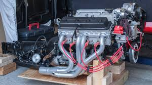 corvette engine upgrades c4 corvette engine upgrades c4 engine problems and solutions