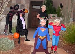 a deliberate mother u0027s guide to simple halloween fun support for
