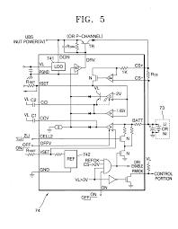 digital camera block diagram microsoft word main wiring diagram