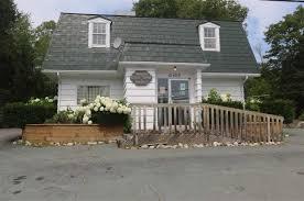 hubbards real estate homes for sale homeworksrealty ca