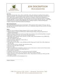 stunning barista job description images resume samples u0026 writing