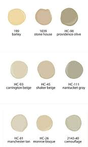 neutral paint colors benjamin moore photos on perfect neutral