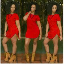 wholesale plus size club dress 2015 women mini vestido
