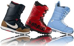 light up snowboard boots snowboard boot buyer s guide fit flex compatibility evo