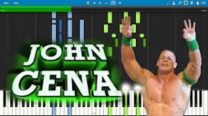 Seeking Theme Song Mp3 My Time Is Now Cena