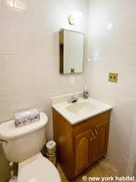 new york accommodation 3 bedroom duplex apartment rental in park
