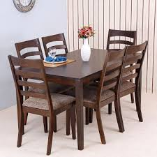 used table and chairs for sale 28 fresh used dining table sets for sale pics minimalist home