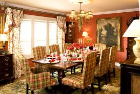 bathroom window treatments for dining room charming dining room