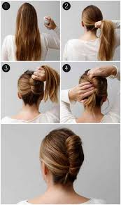 step by step twist hairstyles new party hairstyle step by step treatment trends4us com