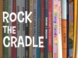 rock the cradle the current