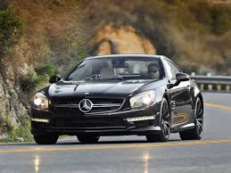 best amg mercedes mercedes sl65 amg 2013 picture 14 of 70
