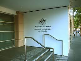 bureau d immigration australie au maroc obtenir un sponsorship visa en australie