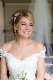 wedding dress bali 20 best vintage ian stuart wedding dress images on