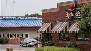 ihop black friday deals applebee u0027s ihop to close up 100 restaurants wpxi