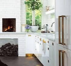 51 best kitchen images on pinterest kitchen remodeling modern